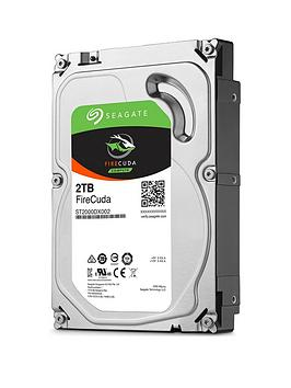 seagate-seagate-2tb-firecuda-35-inch-internal-hard-drive-for-pc