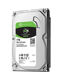 seagate-1tbnbspbarracuda-35-inch-internal-hard-drive-for-pc