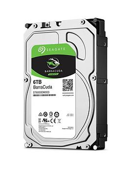 seagate-6tbnbspbarracuda-35-inch-internal-hard-drive-for-pc