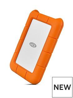 lacie-1tb-rugged-mini-usb-c-usb-30-portable