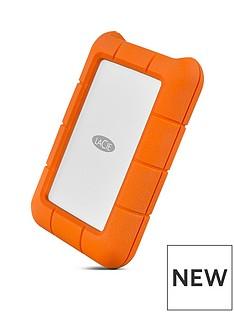 lacie-4tb-rugged-mini-usb-c-usb-30-portable