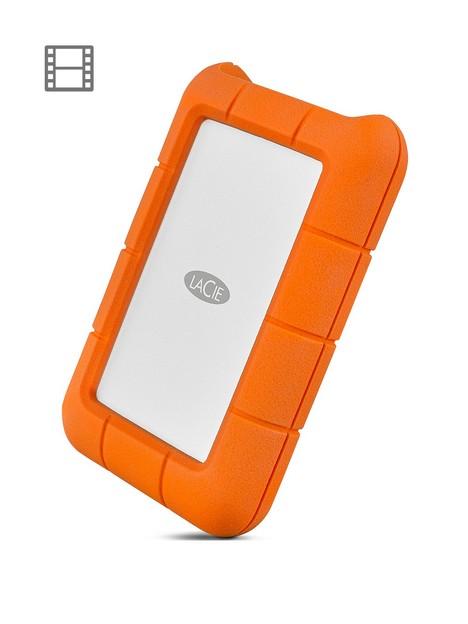 lacie-4tb-rugged-usb-c-hard-drive-hdd-usb-31-stfr4000800