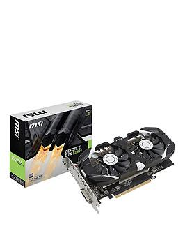 msi-geforce-gtx-1050-ti-4gt-oc