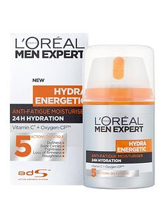 loreal-paris-loreal-men-expert-hydra-energetic-anti-fatigue-moisturiser-50ml