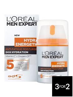 loreal-paris-loreal-men-expert-hydra-energetic-anti-fatigue-moisturiser-50ml