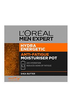 loreal-paris-men-expert-hydra-energetic-daily-moisturiser-50ml