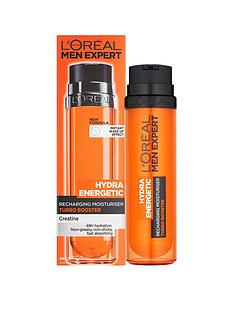 loreal-paris-l039oreal-men-expert-hydra-energetic-recharging-moisturiser-50ml