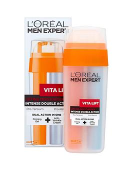 loreal-paris-l039oreal-men-expert-vita-lift-double-action-moisturiser-30ml