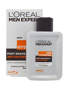 loreal-paris-l039oreal-men-expert-hydra-energetic-post-shave-balm-100ml