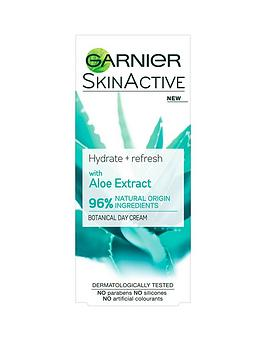 garnier-garnier-skin-active-aloe-extract-moisturiser-normal-skin-50ml