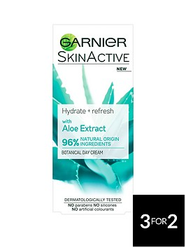 garnier-garnier-skin-active-aloe-extract-moisturiser-normal-skin-50ml