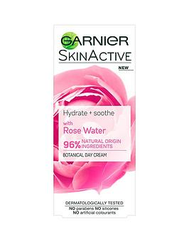 garnier-garnier-skin-active-rose-water-moisturiser-sensitive-skin-50ml