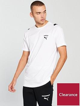 puma-pace-t-shirt