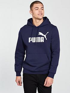 puma-essential-big-logo-hoodie