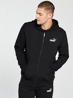 puma-essentialnbspfull-zip-hoodie