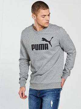 puma-essentialnbspbig-logo-crew-neck-sweat