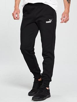 puma-elevated-essentials-slim-joggers-black