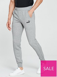 puma-elevated-ess-slim-joggers