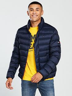 tommy-jeans-padded-jacket