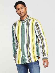tommy-jeans-retro-oxford-stripe-shirt