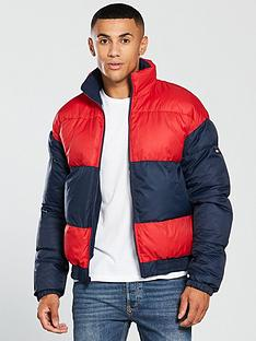 tommy-jeans-reversible-jacket-navyred