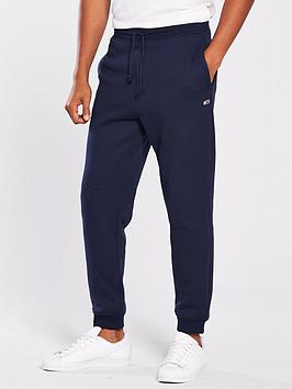 tommy-jeans-sweat-pants-navy