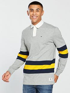 tommy-jeans-classic-stripe-rugby-shirt