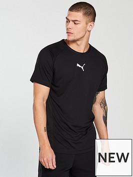 puma-tech-sports-t-shirt