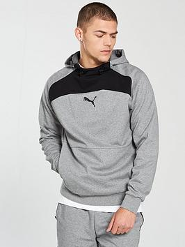 puma-modern-sports-overhead-hoody