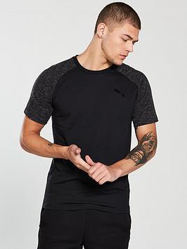 puma-evostripe-t-shirt