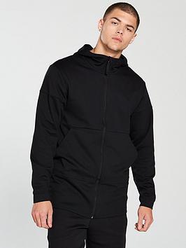 puma-energy-full-zip-jacket
