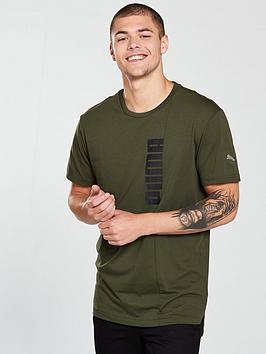 puma-energy-triblend-graphic-t-shirt