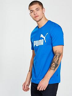 puma-essential-logo-t-shirt