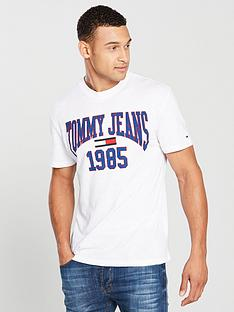 tommy-jeans-collegiate-logo-t-shirt