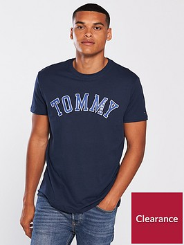 tommy-jeans-logo-t-shirt-navy