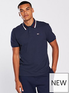 tommy-jeans-classic-polo
