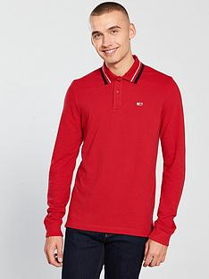 tommy-jeans-polo