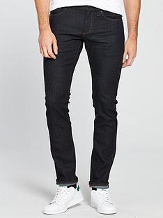 tommy-jeans-scanton-slim-fit-jean