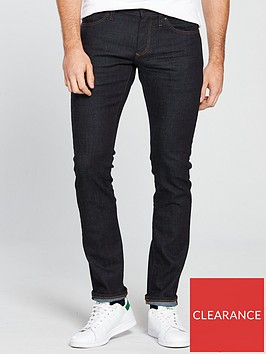 tommy-jeans-scanton-slim-fit-jeans-rinse