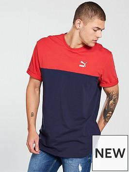 puma-retro-t-shirt