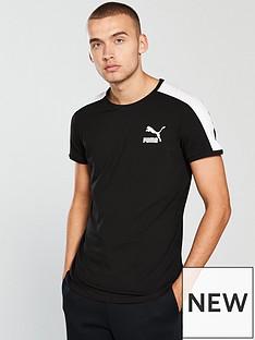 puma-classics-t7-t-shirt