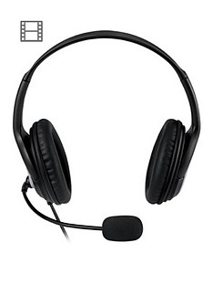 microsoft-l2-lifechat-lx-3000-gaming-headset