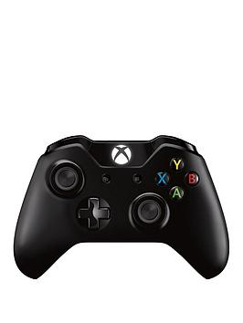 xbox-one-xbox-wireless-controller-with-adapter