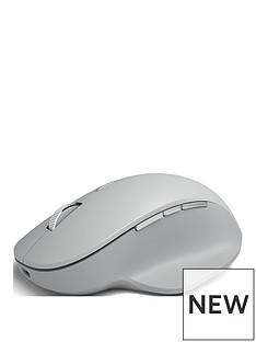 microsoft-surface-precision-mouse