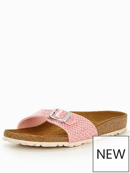 birkenstock-madrid-narrow-one-strap-sandal-rose