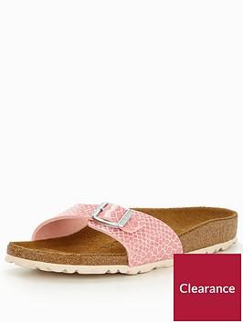 birkenstock-madrid-narrow-one-strap-sandal-rose
