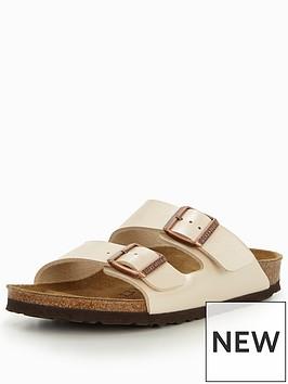 birkenstock-arizona-narrow-two-strap-slide-sandal
