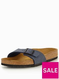 birkenstock-madrid-narrow-one-strap-sandal-navy