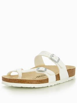 birkenstock-mayari-regular-flat-sandal