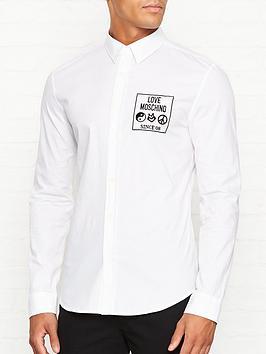 love-moschino-embroidered-box-logo-shirtnbsp--white